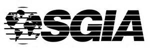 Serigraphics is a member of SGIA